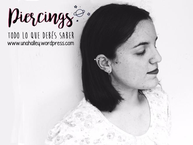 Piercings-thami